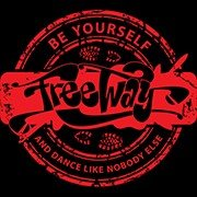 Freeway Dance Studio