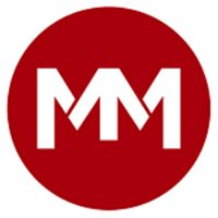 Movement Mortgage - VA, DC Metro & WV Region