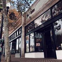 Charlie's Tattoo Supplies And Body Piercing Santa Ana CA