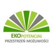 Fundacja Ekopotencjał - Przestrzeń Możliwości