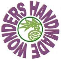 Handmade Wonders