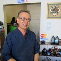 Coronado Boot & Shoe Repair