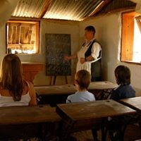 Bathurst Goldfields - Education Centre