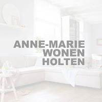Anne-Marie Wonen