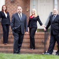 The Steve Doll Team