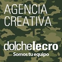 Dolchelecro