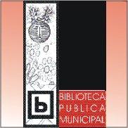 Biblioteca Pública Municipal de Sant Joan d'Alacant