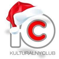 Kulturalny Club