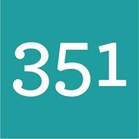 Redacción351