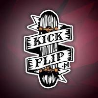 Kickflip.pl