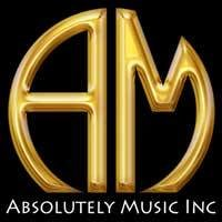 Absolutely Music Inc.