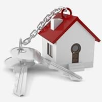 1st Key Lettings