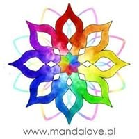 Mandalove.pl