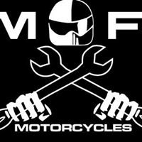 MF-Motorcycles