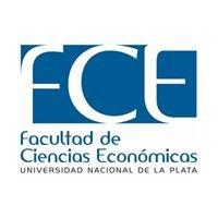 FCE - Facultad de Ciencias Económicas | UNLP
