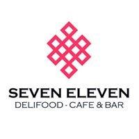 Seven Eleven Dardo Rocha