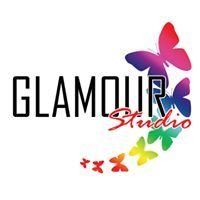 Salon Urody Glamour