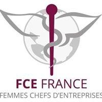 FCE Pays d'Arles