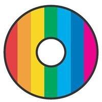 全日本cdショップ店員組合(CDショップ大賞)