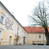 Raum für Kunst im Lindenhof