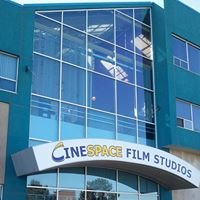 Cinespace Film Studios Toronto