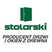 Stolarski.com.pl