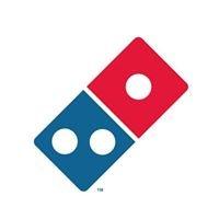 Domino's Pizza Merthyr