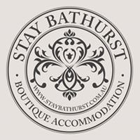 Stay Bathurst