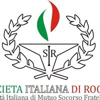 SOCIETA ITALIANA DI ROCHA