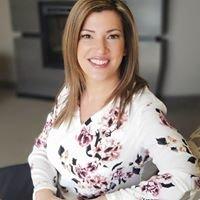Jennifer Sharer Insurance Group Inc