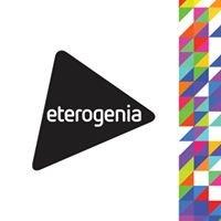 Radio Eterogenia