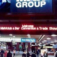 Nightclub & Bar Show LV Convention Center