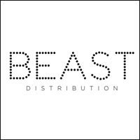 Beast Distribution