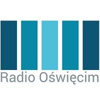 Radio Oświęcim
