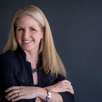 Beth Day - Executive Broker/Realtor with The Brandon Group