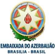 Embaixada do Azerbaijao no Brasil
