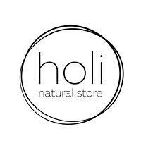 Holi Natural Store