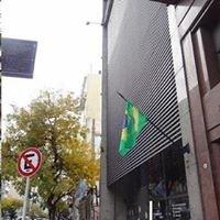 CCBAbuenosaires - Embajada del Brasil