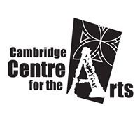 Cambridge Centre for the Arts