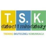Trening Skutecznej Komunikacji Dzieci i Młodzieży TSK wg metody Gordona