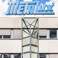 Metalux Metallveredelung GmbH