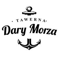 Tawerna Dary Morza