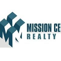 Mission Center Property Management