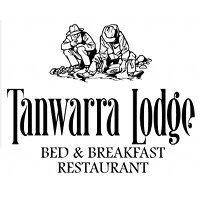 Tanwarra Lodge Bed & Breakfast Sofala