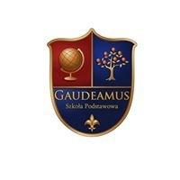 Niepubliczna Szkoła Podstawowa Gaudeamus