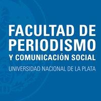 Facultad de Periodismo y Comunicación Social - UNLP