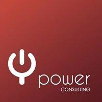 P.O.W.E.R. Consulting