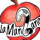 Cooperativa de Consumo Responsable La Manzana