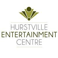 Hurstville Entertainment Centre