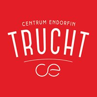 Trucht - Bieganie I Triathlon